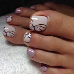 65109e911002860f1526530c3efb6d12--pedicure-nail-art-toe-nail-designs-pedicures